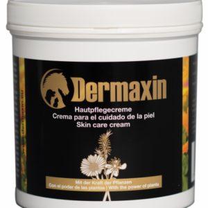 DERMAXIN-bote